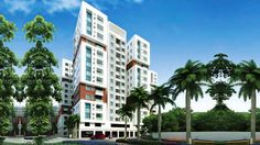 Radiance Mandarin offers Flats in Thoraipakkam and is strategically located close to the Perungudi toll gate on Old Mahabalipuram Road (OMR), at the heart of Chennai's, IT Corridor and just a 20-minute drive from Adyar. These Flats in OMR are in close proximity to IT parks, Hospitals, Schools, Colleges and Hotels, Airport, Restaurants and places of Entertainment. Affordable Luxury is not far behind with Radiance Mandarin. https://www.proptiger.com/radiance-realty-103125
