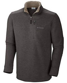 Men s Jackets - Windbreakers   Winter Coats  55522adcb3ebd