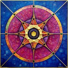 Symbols, Peace, Logos, Art, Icons, Kunst, Logo, Room, Art Education