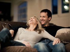 Want to improve your marriage this year? You have more influence than you might think. Read how you -- not your husband -- control your marriage's happiness. #RelationshipTips #MarriageTips #HappyMarriage