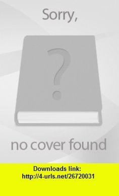 Instructors Man for 0912675780 (9780912675978) Phillip Brown , ISBN-10: 0912675977  , ISBN-13: 978-0912675978 ,  , tutorials , pdf , ebook , torrent , downloads , rapidshare , filesonic , hotfile , megaupload , fileserve