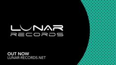 """The super-talented Silence Groove provides us with two stellar, melt-your-heart slices of liquid Drum & Bass. """"Signal Waves"""" is a Lunar Records future classi. Drum, Bass, Youtube, Movie Posters, Flat, Film Poster, Drums, Film Posters, Billboard"""