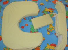 All components of My Brest Friend Twins Plus Pillow can be separated to be washed and cleaned or to be used separately as needed. More here http://www.breastfeedingquest.com/my-brest-friend-twins.html