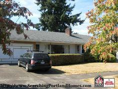 #Portland #RealEstate #Home #PDX  http://www.searchingportlandhomes.com
