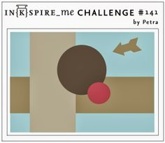 IN{K}SPIRE_me: IN{K}SPIRE_me Challenge #141