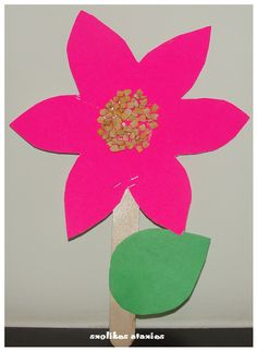 Mothers Day Crafts, Blog, Diy, Build Your Own, Bricolage, Do It Yourself, Diys