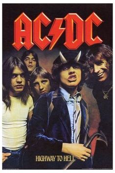 Rock Indé, Old Rock, Rock And Roll, Pochette Cd, Retro Band, Rock Band Posters, Photographie Portrait Inspiration, Band Wallpapers, Vintage Music