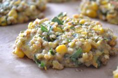 fašírky v rúre Risotto, Vegetables, Ethnic Recipes, Veggies, Vegetable Recipes