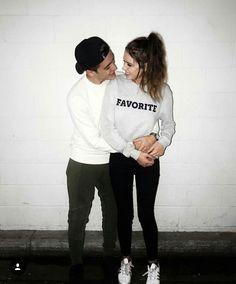 Elegant romance, cute couple, relationship goals, prom, kiss, love, tumblr, grunge, hipster, aesthetic, boyfriend, girlfriend, teen couple, young love, hug image / @riddhisinghal6