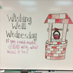 Classroom Inspiration, Classroom Ideas, Morning Meeting Activities, Daily Writing Prompts, Bell Work, Responsive Classroom, Morning Work, Morning Messages, School Counselor