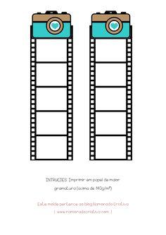 www.namoradacriativa.com wp-content uploads 2015 06 Molde-Marca-P%C3%A1ginas-para-o-Casal-BLOG-NAMORADA-CRIATIVA-Azul.jpg