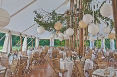 http://thebridenextdoor.fr/tag/mariage-bambous/