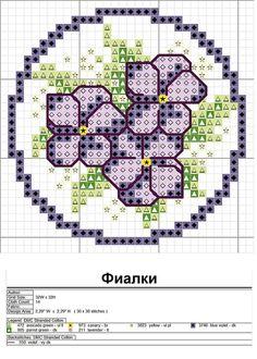 Gallery.ru / Фото #136 - БЕРЛИНГО 2 - Yra3raza