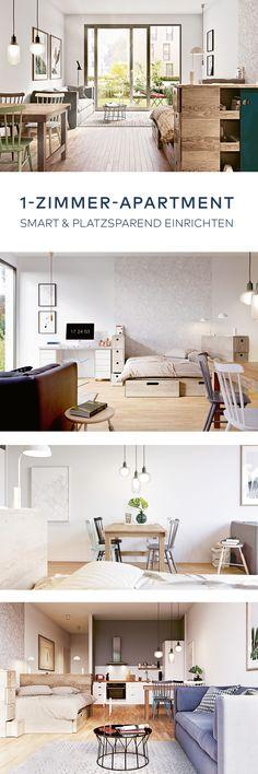HM HOME ACCESSORIES The Home Studio Interior Designers Garden
