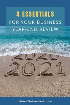 A solid year-end review process helps small business owners step confidently into the new year. When done well, this is more than a checklist, it's also the chance to reflect and learn from the year… More Business Advice, Start Up Business, Business Planning, Business Coaching, Successful Online Businesses, Business Organization, Time Management Tips, Blogger Tips, Essentials