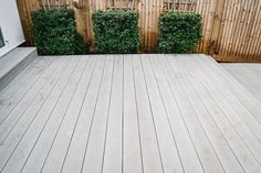 Vintage steps pathways residential vintage weathered oak