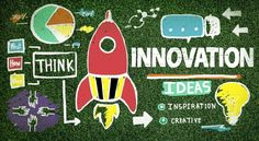 Welcome to the Age of #Innovation https://www.zillable.com http://blog.zillable.com/welcome-age-innovation/