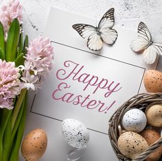 Easter Ideas 2020 - Food, Decor & Crafts for Easter - Easter Quotes - Happy Easter Quotes, Diy Ostern, Holy Week, Easter Crafts, Easter Ideas, Easter Holidays, Event Styling, The Body Shop, Easter Baskets