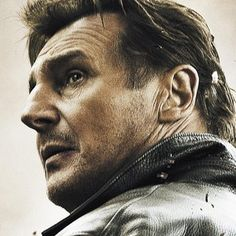 Taken 2 Digital HD Release Moves to December 18th - Fox Home Entertainment is making this action sequel starring Liam Neeson available on digital platforms before its January 15 Blu-ray release.