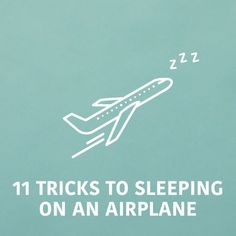 Pin it for your next flight!