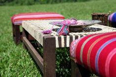 Contacto...  www.tacoyuraj.com.ar  email: tacoyuraj@hotmail.com.ar  teléfono: +543815395554  ubicación: Yerba Buena, Tucumán