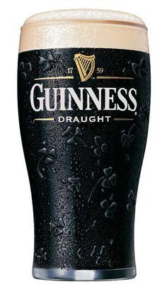 Guinness - Ireland