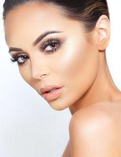 "gardenofelegance: ""Garden of Eleganceಌ "" Miss Usa, Miss Nevada, Nevada Usa, Pageant Headshots, Beauty Makeup, Hair Beauty, She Walks In Beauty, Female Character Inspiration, Most Beautiful Faces"