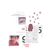 """"""""""" EVEN IF YOU LEAVE ME FAR IF I CLOSE MY EYES YOUR HEART WILL BE NEAR """""""" by wannable ❤ liked on Polyvore featuring Anna Sui, Alexander Wang, Various Projects, Valentino, bts, taehyung and KimTaehyung"""