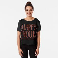 Top of Chic Slogan mit Las Chicas Aufdruck - T- Shirts Mens, Womens, Unisex - lustige Frau Belle Lingerie, Tee Design, Funny Design, Pullover, Sweatshirt, Vintage T-shirts, Herren T Shirt, Kind Mode, Retro