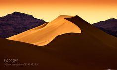 Arbelos Path by matt-anderson. Please Like http://fb.me/go4photos and Follow @go4fotos Thank You. :-)