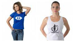 Camisetas+#Universidades+:+Camisetas+#Universidades http://www.camisetasdahora.com/c-4-…/Camisetas-Universidades+|+camisetasdahora