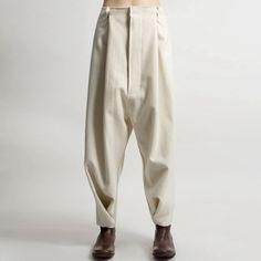 Barato Jnjw personalizado das mulheres espessamento calças de lã grande harem pants casuais, Compro Qualidade Calças diretamente de fornecedores da China:        Calças de lã grossa (lã importada da austrália). tamanho como abaixo:                 S: cintura 68, quadril 96,