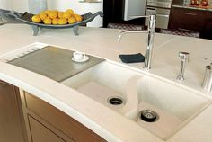 Kitchen Sinks Cork : Cork flooring, Corks and Flooring on Pinterest