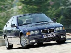 The 12 best 328i images on pinterest bmw e36 bmw 3 series and bmw 1998 bmw 318is c 323i c 328i c m3 c electrical troubleshooting manual etm fandeluxe Image collections