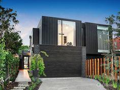11B Champion Street, Black Rock, Vic 3193 - Townhouse for Sale - realestate.com.au