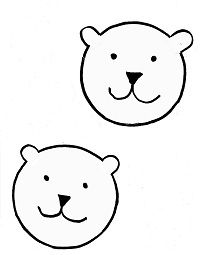 lion face template zoo pinterest puppet crafts lion and preschool
