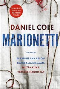 Daniel Cole: Marionetti Reading, Books, Livros, Libros, Word Reading, Reading Books, Livres, Book, Book Illustrations