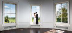 Oxon Hoath Wedding Photographer Oxon Hoath Wedding Photography
