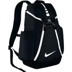 39 mejores imágenes de Bolsas y mochilas | Mochilas, Nike
