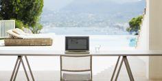 The 43 Best Websites For Furniture