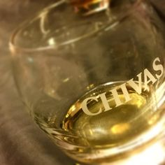 Whisky  #Saturday #chill #drinks #drunk #chivas #scotchwhiskey #blended #blend #whiskylove #whiskylover #scottish #whiskey