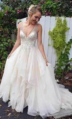 Your Perfect Wedding Dress: Bridal and Formal - Reading Bridal District Prom Girl Dresses, Formal Dresses, Bridal Gowns, Wedding Gowns, Sottero Midgley, Bridal And Formal, Perfect Wedding Dress, I Dress