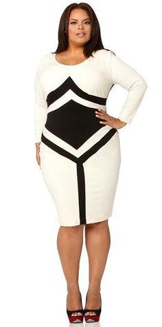 Monif c white dress in inter