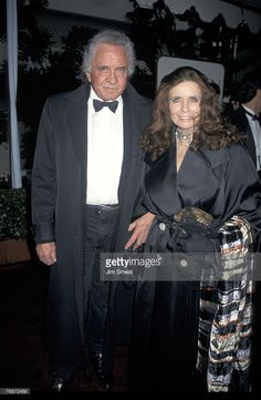 Johnny Cash and June Carter Cash Johnny Cash June Carter, Johnny And June, Country Music Stars, Country Music Singers, Country Artists, Musica Country, Dr Quinn, Einstein, Outlaw Country
