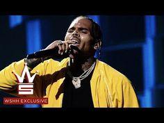 """Song Lyrics - Letras Música - Tradução em Português: Casanova """"Left, Right"""" Feat. Chris Brown & Fabolous"""