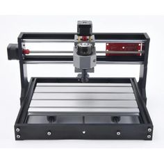 Alfawise C10 Pro ( + 2500mw Laser Module)   - $205.99 (11% OFF)   📉 CNC Laser GRBL Control DIY Engraving Machine Professional Modular High Integration 3 Axis Wood Router Engraver / Offline Control / More Precise / High Speed / Quick Assemble / Working Area 300 x 180mm  -  C10 PRO + 2500mw Laser Module / BLACK #Alfawise, #C10Pro, #Engraving, #Machine, #лазер, #гравировка, #Laser, #gearbest, #sale 3072 Star Night Light, 3d Printer Kit, Bubble Machine, Wood Router, Well Thought Out, Led Ceiling Lights, Working Area, Strip Lighting, Laser Engraving
