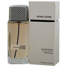 ADAM LEVINE by Adam Levine (WOMEN)