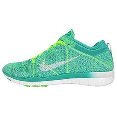 Nike Free Tr Flyknit Sz 6 Womens Cross Training Shoes Blue New In Box Nike http://www.amazon.com/dp/B00VRFFUAC/ref=cm_sw_r_pi_dp_KclZwb02EH14R