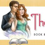 Dear Author is a romance review for readers by readers