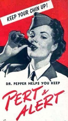 The Digital Deli Dr. Pepper Ad Gallery Page Keep Your Chin Up, Dr Pepper, Deli, Stuffed Peppers, Ads, Digital, Gallery, Movie Posters, Sweet